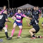 Rugby Classic Bermuda, November 15 2014-107