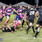 Rugby Classic Bermuda, November 15 2014-108