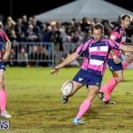 Rugby Classic Bermuda, November 15 2014-109