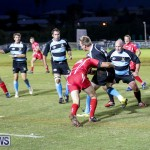 Rugby Classic Bermuda, November 15 2014-11