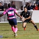 Rugby Classic Bermuda, November 15 2014-110