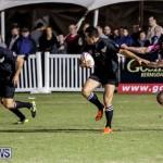 Rugby Classic Bermuda, November 15 2014-111
