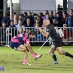 Rugby Classic Bermuda, November 15 2014-112