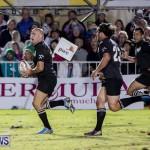 Rugby Classic Bermuda, November 15 2014-113