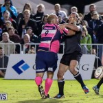Rugby Classic Bermuda, November 15 2014-114