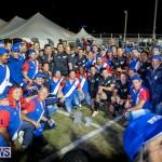 Rugby Classic Bermuda, November 15 2014-116
