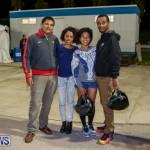 Rugby Classic Bermuda, November 15 2014-117