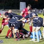 Rugby Classic Bermuda, November 15 2014-12