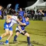 Rugby Classic Bermuda, November 15 2014-122