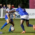 Rugby Classic Bermuda, November 15 2014-123