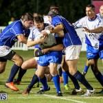 Rugby Classic Bermuda, November 15 2014-124