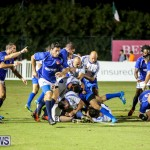 Rugby Classic Bermuda, November 15 2014-125