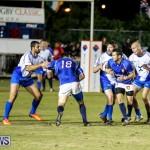 Rugby Classic Bermuda, November 15 2014-128