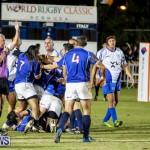 Rugby Classic Bermuda, November 15 2014-129