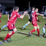 Rugby Classic Bermuda, November 15 2014-13