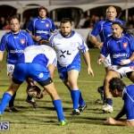Rugby Classic Bermuda, November 15 2014-131