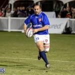 Rugby Classic Bermuda, November 15 2014-133