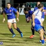 Rugby Classic Bermuda, November 15 2014-134