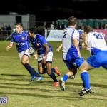 Rugby Classic Bermuda, November 15 2014-135