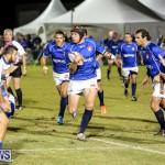Rugby Classic Bermuda, November 15 2014-136