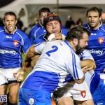Rugby Classic Bermuda, November 15 2014-138