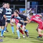 Rugby Classic Bermuda, November 15 2014-14