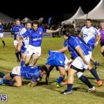 Rugby Classic Bermuda, November 15 2014-143