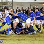 Rugby Classic Bermuda, November 15 2014-148