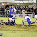 Rugby Classic Bermuda, November 15 2014-149