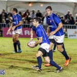 Rugby Classic Bermuda, November 15 2014-150
