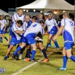 Rugby Classic Bermuda, November 15 2014-151