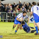 Rugby Classic Bermuda, November 15 2014-153