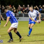 Rugby Classic Bermuda, November 15 2014-154