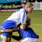 Rugby Classic Bermuda, November 15 2014-158
