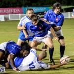 Rugby Classic Bermuda, November 15 2014-159