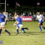 Rugby Classic Bermuda, November 15 2014-160