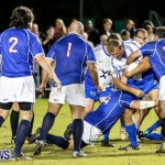 Rugby Classic Bermuda, November 15 2014-165