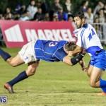 Rugby Classic Bermuda, November 15 2014-166