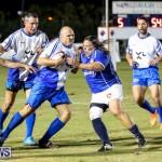 Rugby Classic Bermuda, November 15 2014-168