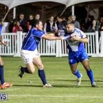 Rugby Classic Bermuda, November 15 2014-169