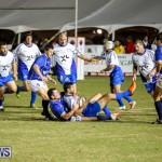 Rugby Classic Bermuda, November 15 2014-172