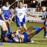 Rugby Classic Bermuda, November 15 2014-173