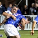 Rugby Classic Bermuda, November 15 2014-176