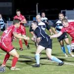 Rugby Classic Bermuda, November 15 2014-18