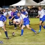 Rugby Classic Bermuda, November 15 2014-183