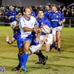 Rugby Classic Bermuda, November 15 2014-184