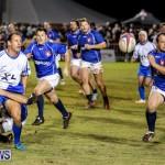 Rugby Classic Bermuda, November 15 2014-185