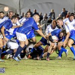 Rugby Classic Bermuda, November 15 2014-186