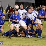 Rugby Classic Bermuda, November 15 2014-188