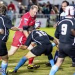 Rugby Classic Bermuda, November 15 2014-19